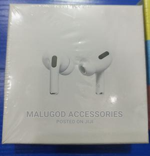 Airpod Pro-  | Accessories for Mobile Phones & Tablets for sale in Lagos State, Lagos Island (Eko)