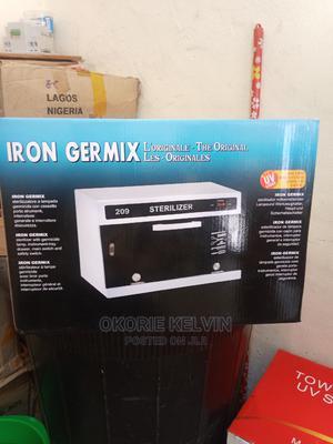 Sterilizer Machine | Salon Equipment for sale in Lagos State, Ojo