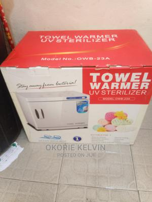Towel Warmer | Salon Equipment for sale in Lagos State, Ojo