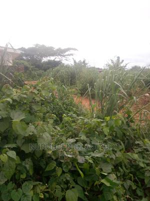 Plors Of Land At Ofada, Mowe For Sale | Land & Plots For Sale for sale in Ogun State, Ifo