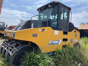Brand New Roller | Heavy Equipment for sale in Lagos State, Ibeju
