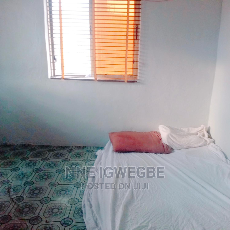 Shortlet Single Room in for Weekly Rent in Ajah   Short Let for sale in Ilaje / Lekki, Lekki, Nigeria