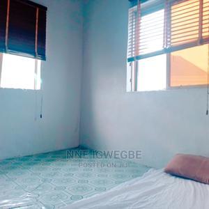 Shortlet Single Room in for Weekly Rent | Short Let for sale in Lekki, Ilaje / Lekki