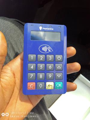 Paycentre Mobile Pos   Store Equipment for sale in Abuja (FCT) State, Lugbe District