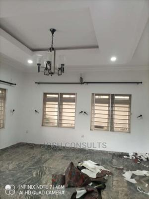 4bdrm Bungalow in Golf Estate, Enugu for rent | Houses & Apartments For Rent for sale in Enugu State, Enugu