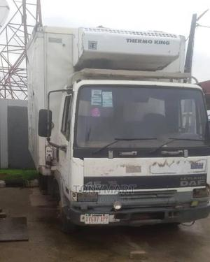 DAF 45 Nigerian Used Works Perfectly | Trucks & Trailers for sale in Delta State, Oshimili South