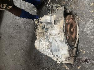13 Pin Gearbox for Toyota Sienna 2005 | Vehicle Parts & Accessories for sale in Lagos State, Mushin