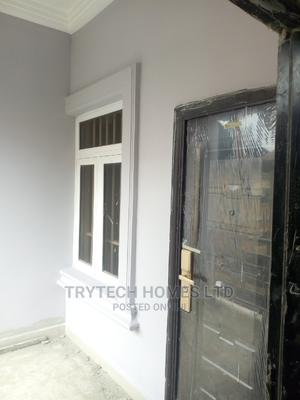 1bdrm Block of Flats in Kubwa for Sale   Houses & Apartments For Sale for sale in Abuja (FCT) State, Kubwa