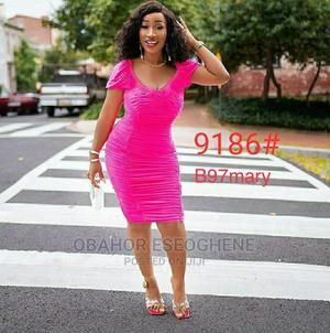 Female Turkey Gown | Clothing for sale in Edo State, Benin City