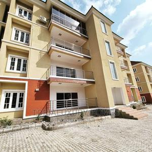 2bdrm Block of Flats in Paradise Hills, Guzape District for Sale   Houses & Apartments For Sale for sale in Abuja (FCT) State, Guzape District