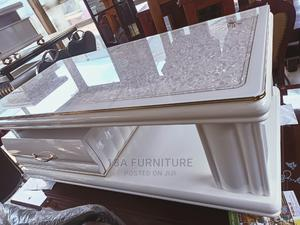 TV Stand Design Imported | Furniture for sale in Lagos State, Ojodu