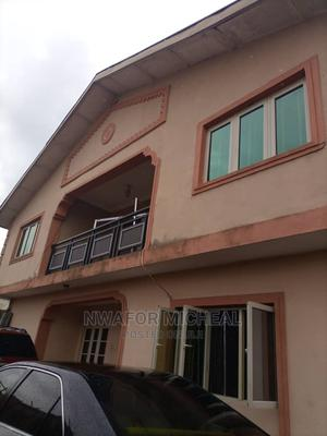 Furnished 4bdrm Duplex in Unilag Estate, GRA Phase 1 for Sale | Houses & Apartments For Sale for sale in Magodo, GRA Phase 1