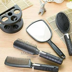Hair Brush | Tools & Accessories for sale in Rivers State, Port-Harcourt