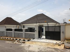 3bdrm Bungalow in Most Beautiful , Gwarinpa for Sale | Houses & Apartments For Sale for sale in Abuja (FCT) State, Gwarinpa
