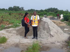 Land for Sale Festac for 11million 50 Thousand. | Land & Plots For Sale for sale in Amuwo-Odofin, Festac