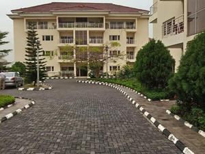 Furnished 3bdrm Block of Flats in Banana Island for Sale | Houses & Apartments For Sale for sale in Ikoyi, Banana Island