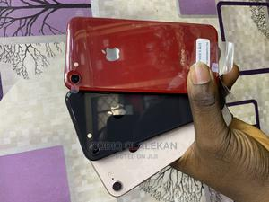 Apple iPhone 8 64 GB Red | Mobile Phones for sale in Oyo State, Oyo