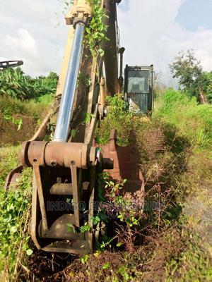 Clearance Sells | Heavy Equipment for sale in Kwara State, Ekiti-Kwara