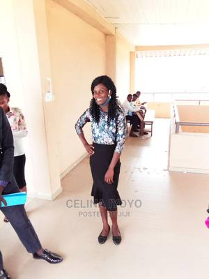 Part-Time Weekend CV   Part-time & Weekend CVs for sale in Edo State, Egor
