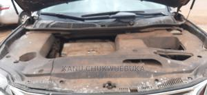 Lexus RX 2014 Red | Cars for sale in Enugu State, Enugu