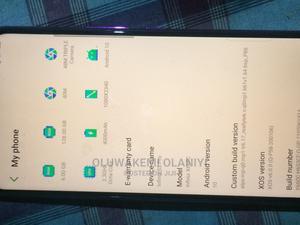 Infinix S5 Pro 128 GB Pink | Mobile Phones for sale in Ogun State, Sagamu