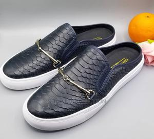 Giovanni Conti Luxury Mules | Shoes for sale in Lagos State, Lagos Island (Eko)