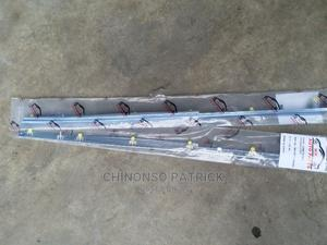 Fender Chrome for Hyundai Sonata 2011 | Vehicle Parts & Accessories for sale in Lagos State, Isolo