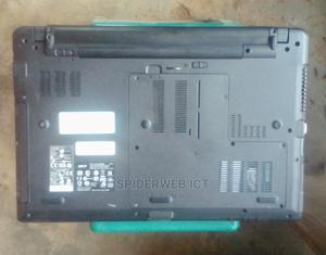 Laptop Acer Aspire 5810TZ 4GB Intel Pentium HDD 320GB | Laptops & Computers for sale in Oyo State, Ibadan