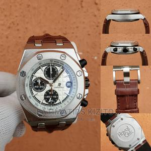 Kizzy Collections. | Watches for sale in Anambra State, Onitsha