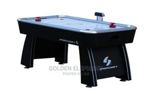 Air Hockey Table | Sports Equipment for sale in Lagos State, Lekki