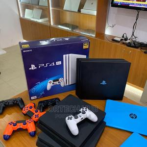 Ps4 for Rent   Video Game Consoles for sale in Abuja (FCT) State, Central Business District