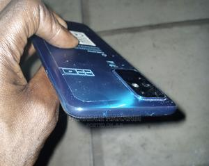 Infinix Note 8 (x692) 128 GB Blue | Mobile Phones for sale in Kwara State, Ilorin East