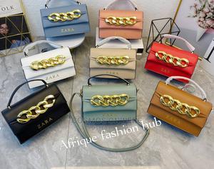 Quality Zara Handbag   Bags for sale in Lagos State, Ajah
