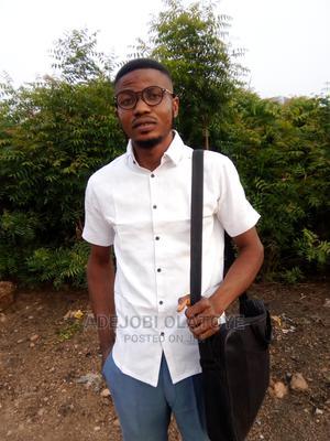 Teaching CV | Teaching CVs for sale in Osun State, Iwo