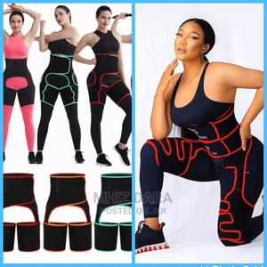 Waist Trainer | Tools & Accessories for sale in Oyo State, Ibadan