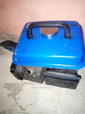 Small Tiger Generator   Electrical Equipment for sale in Osun State, Osogbo
