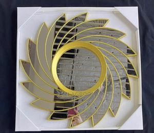Decorative Mirror | Home Accessories for sale in Lagos State, Ikeja
