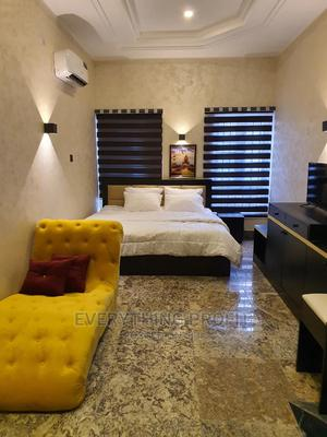 Private Room In Greys Apartment | Short Let for sale in Abuja (FCT) State, Idu Industrial