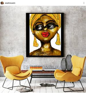 African Beauty | Arts & Crafts for sale in Abuja (FCT) State, Wuse 2