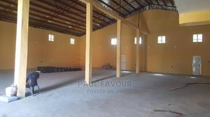 Warehouse for Sale | Commercial Property For Sale for sale in Abuja (FCT) State, Asokoro