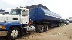 Petroltankers for Sale | Trucks & Trailers for sale in Rivers State, Port-Harcourt