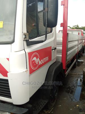 Trucks of Different Varieties at Affordable Prices   Trucks & Trailers for sale in Lagos State, Amuwo-Odofin