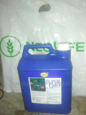 GNLD Neolife Super Gro | Feeds, Supplements & Seeds for sale in Lagos State, Alimosho