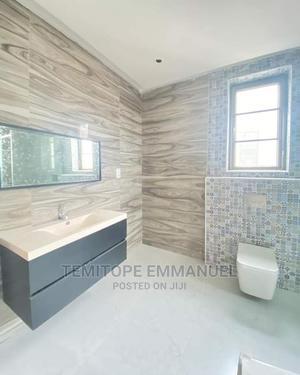 Furnished 5bdrm Duplex in Gated Estate Lekki for Sale | Houses & Apartments For Sale for sale in Lekki, Lekki Phase 1