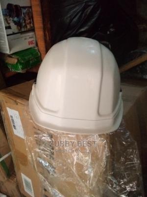 High Quality Helmet | Safetywear & Equipment for sale in Lagos State, Lagos Island (Eko)