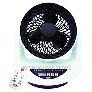 Circulation Fan | Home Appliances for sale in Lagos State, Lekki