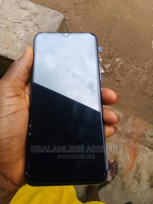 New Itel S16 16 GB Blue | Mobile Phones for sale in Ogun State, Ado-Odo/Ota