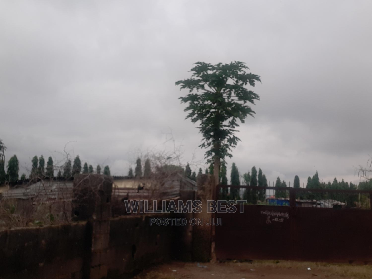 Certificate of Occupancy | Land & Plots For Sale for sale in Mabushi, Abuja (FCT) State, Nigeria