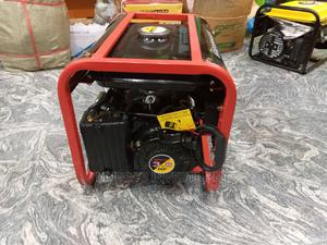 Senwei Spg2200 Generator | Electrical Equipment for sale in Lagos State, Ajah