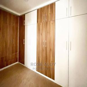3bdrm Duplex in Ajah for Sale | Houses & Apartments For Sale for sale in Lagos State, Ajah